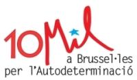 10Mil a Brussel·les