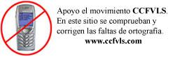 Logo CCFVLS